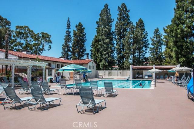 2388 W Via Mariposa Unit 3A Laguna Woods, CA 92637 - MLS #: OC18230564