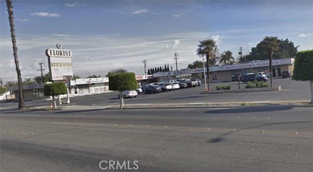 926 S Magnolia Av, Anaheim, CA 92804 Photo 0