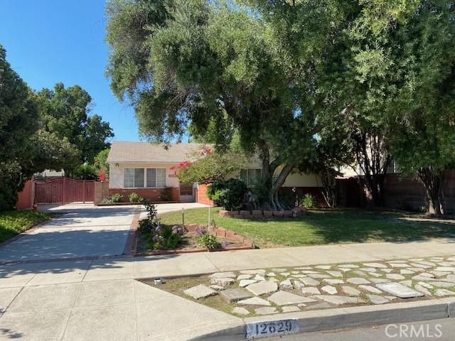 Photo of 12629 Cantara Street, North Hollywood, CA 91605