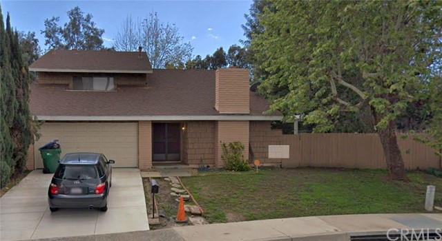 3152 Scholarship , CA 92612 is listed for sale as MLS Listing LG18185780