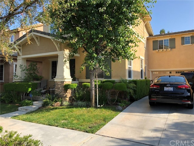 Photo of 28435 Plymouth Way, Temecula, CA 92591