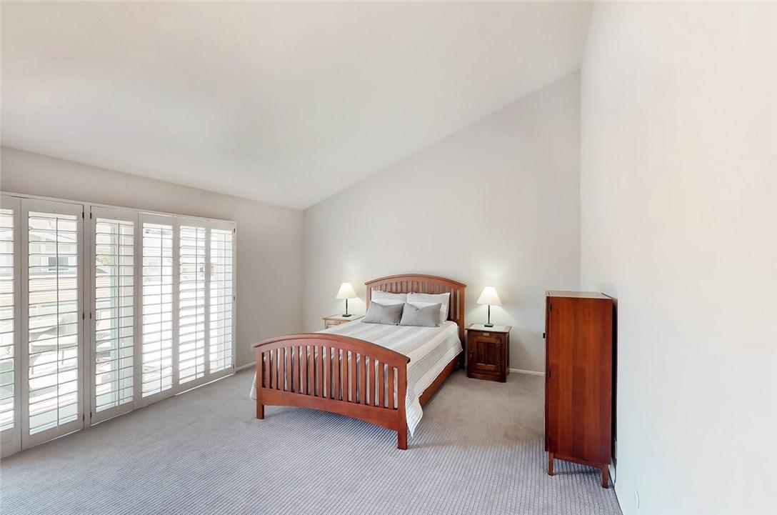 17692 Cassia Tree Ln, Irvine, CA 92612 Photo 13