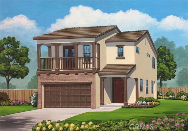 4345 Strathmore Place Merced, CA 95348 - MLS #: MC17244135