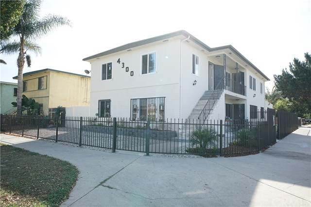 4300 Martin Luther King Jr Blvd Bl, Lynwood, CA 90262 Photo
