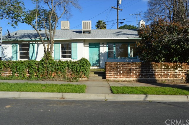 1295 Floral Avenue, Oroville