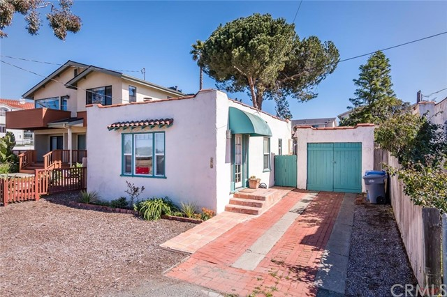 670 Shasta Avenue, Morro Bay, CA 93442