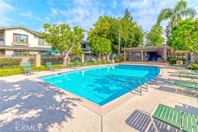 1367 N Schooner Ln, Anaheim, CA 92801 Photo 24