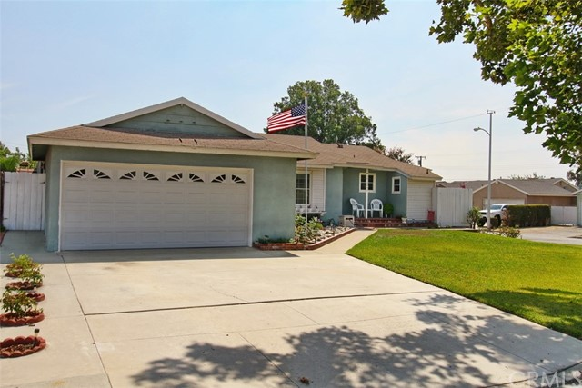 , CA  is listed for sale as MLS Listing WS18215124