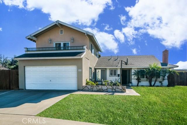 5418 Kedge Avenue, Santa Ana, CA, 92704