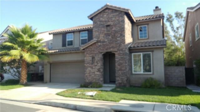 28416 W Ware Street, Murrieta, California
