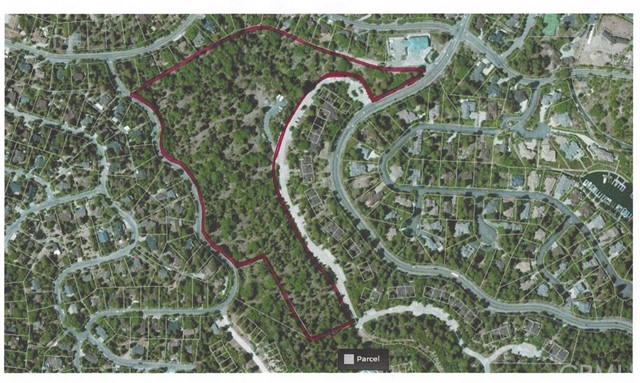 Land for Sale, ListingId:36890401, location: 0 North Bay Road Lake Arrowhead 92352