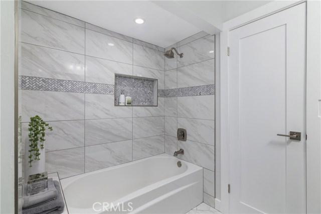 9023 Phyllis Avenue West Hollywood, CA 90069 - MLS #: PW17278504