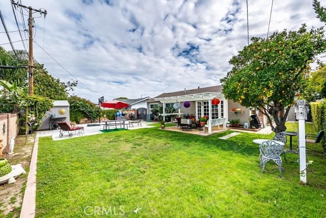 1583 W Cerritos Av, Anaheim, CA 92802 Photo 4