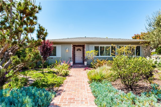 Single Family Home for Sale at 3555 Wasatch Avenue Mar Vista, California 90066 United States