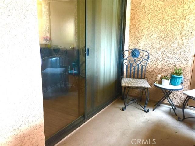 4141 Hathaway Av, Long Beach, CA 90815 Photo 4