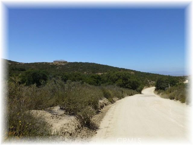 0 Via View, Temecula, CA  Photo 24