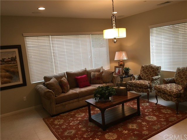 2429 Bruin Place (Click for details)