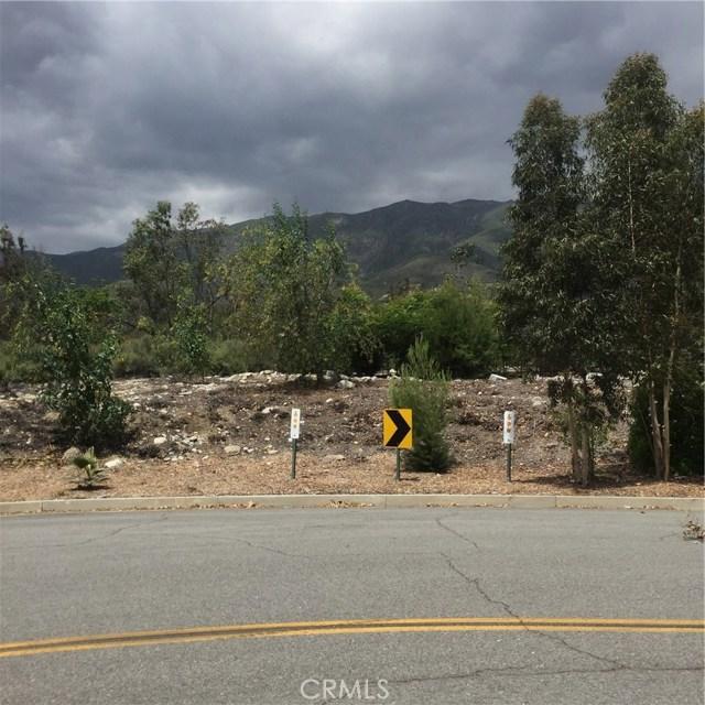 Земля для того Продажа на 10300 Carrari Street Alta Loma, Калифорния Соединенные Штаты