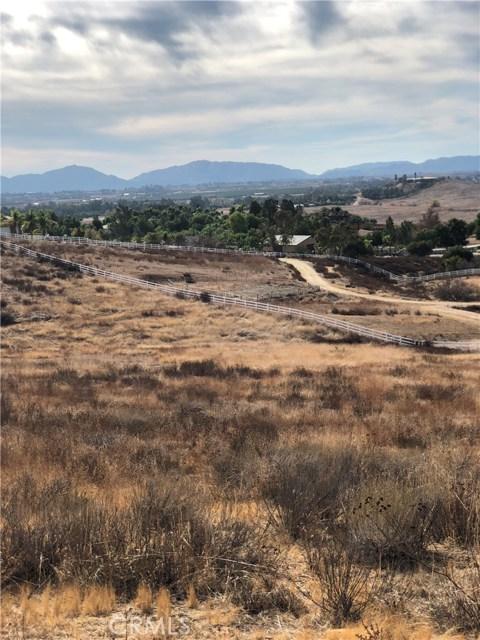 36494 Summitville St, Temecula, CA 92592 Photo 13