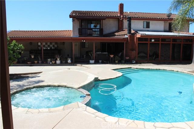 435 E Camden Street, Glendora CA: http://media.crmls.org/medias/e347e93d-2568-479b-b11e-cac55602eafc.jpg