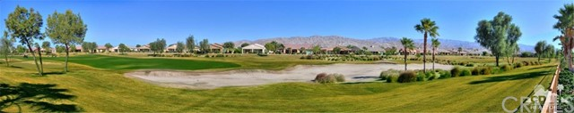81750 Camino El Triunfo Indio, CA 92203 is listed for sale as MLS Listing 215037102DA