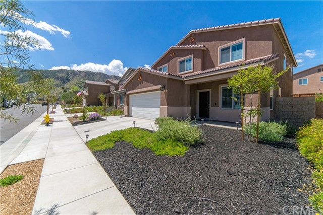 30015 Cottage Ln, Lake Elsinore, CA 92530 Photo