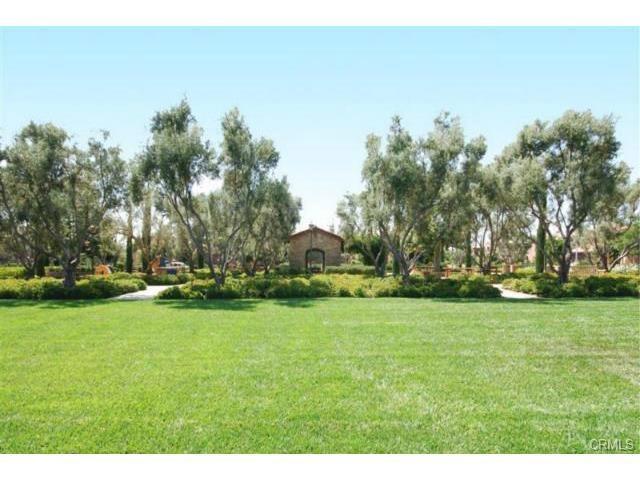 43 Regal, Irvine, CA 92620 Photo 32