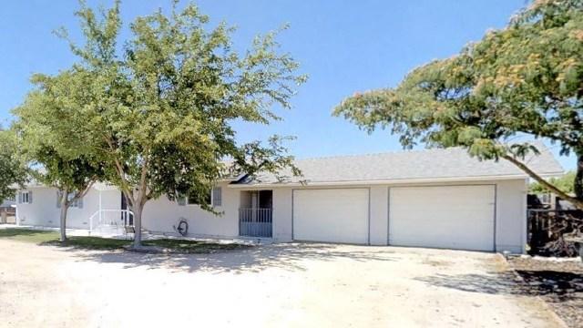 4930  Dry Creek Road, Paso Robles in San Luis Obispo County, CA 93446 Home for Sale