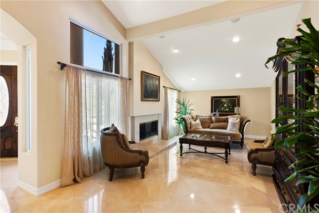 Single Family Home for Sale at 2200 Port Aberdeen Place Newport Beach, 92660 United States