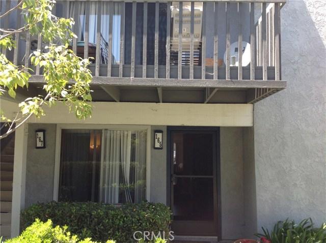 165 Briarwood, Irvine, CA 92604 Photo