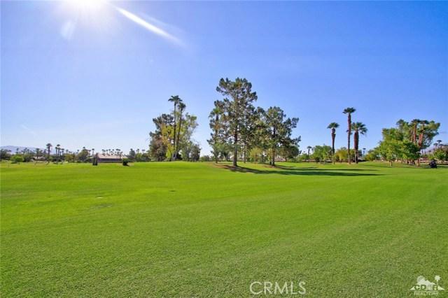 Photo of 41446 Woodhaven Drive, Palm Desert, CA 92211
