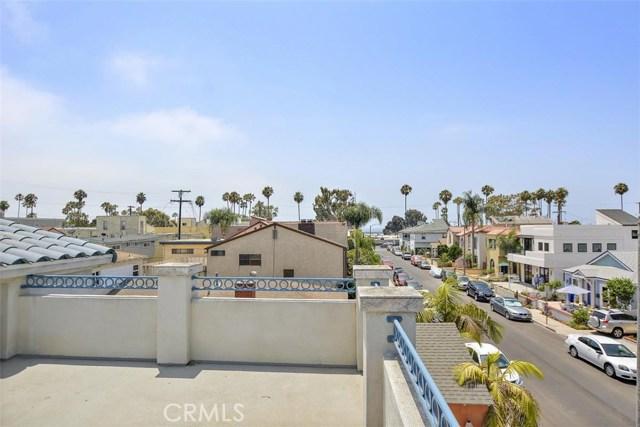 62 Saint Joseph Avenue, Long Beach CA: http://media.crmls.org/medias/e35493ad-1081-4bbd-91f9-5f994ac068a5.jpg