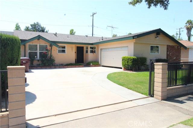 Photo of 1032 S Figueroa Street, Santa Ana, CA 92704