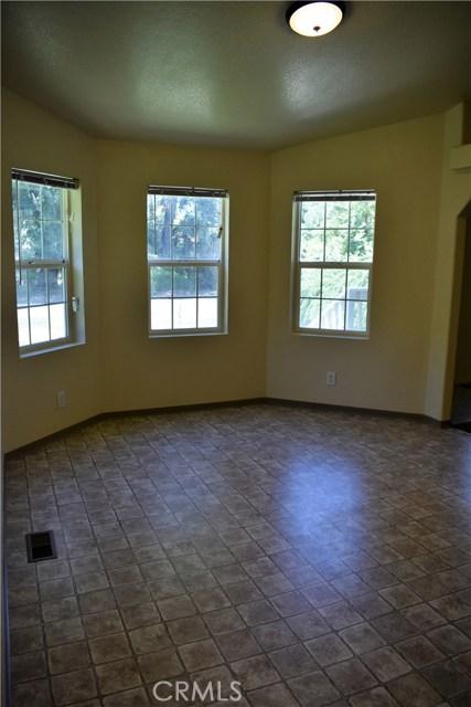 26335 7th Street Vina, CA 96092 - MLS #: CH17162323