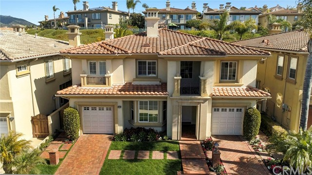 e356e826-242e-4d12-9c23-8e033987e27b 12 Via Monarca Street, Dana Point, CA 92629 <span style='background-color:transparent;padding:0px;'><small><i> </i></small></span>
