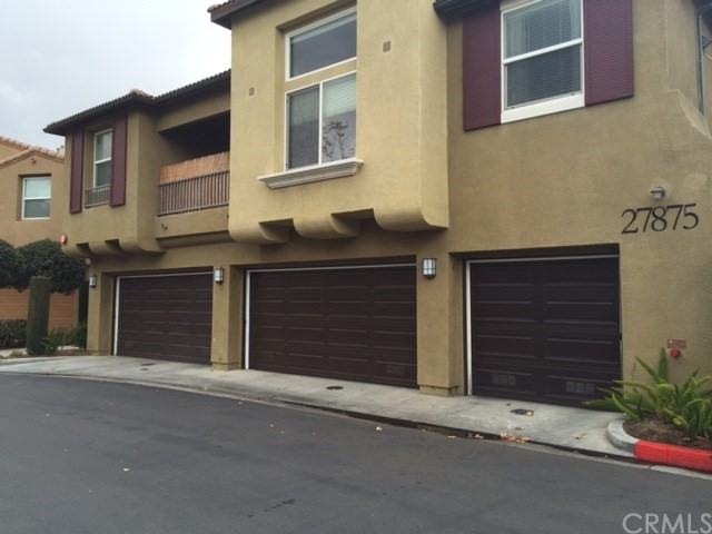 27875 Cactus Avenue Unit B Moreno Valley, CA 92555 - MLS #: IV18045983