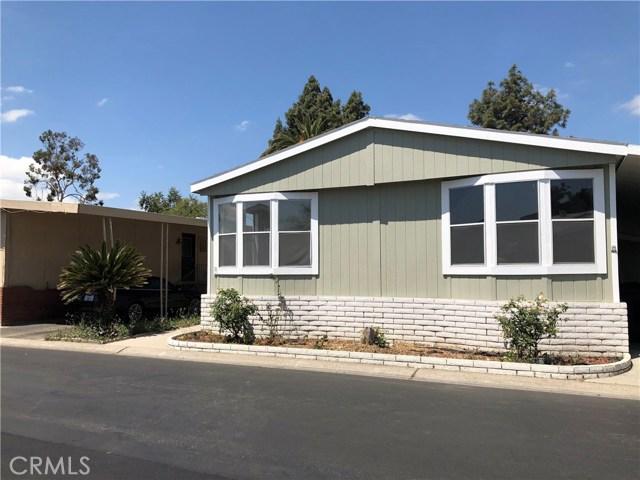 320 North Park Vista Street, Anaheim, CA 92806 Photo 1