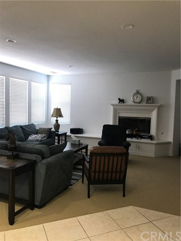 Additional photo for property listing at 968 Braewood Court  South Pasadena, California 91030 Estados Unidos