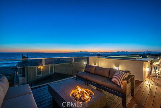 121 20th St, Manhattan Beach, CA 90266 photo 48