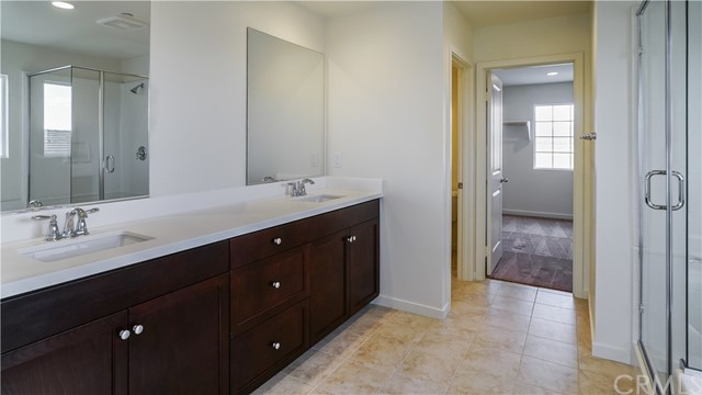 4315 W West Ivyton Street Lancaster, CA 93536 - MLS #: OC18105227