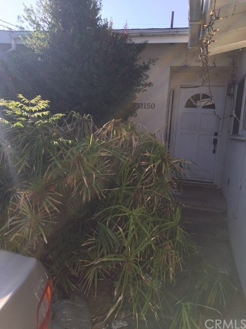 3150 W Vallejo Dr, Anaheim, CA 92804 Photo 11