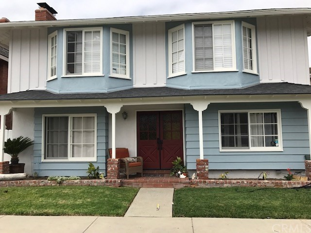 413 14th Street B, Huntington Beach, CA, 92648