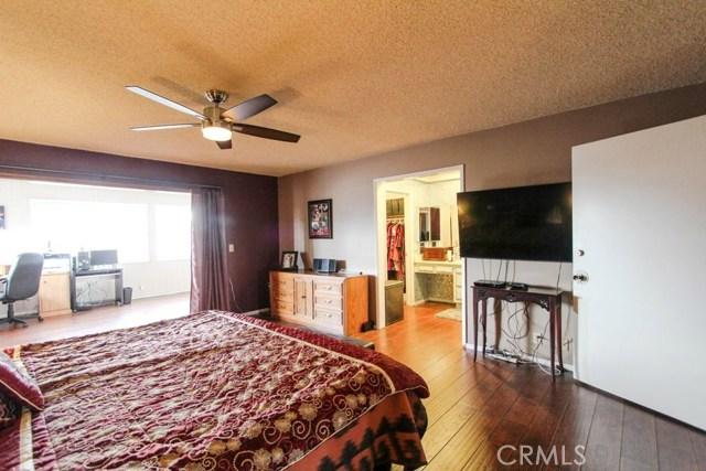 1654 S Tiara Wy, Anaheim, CA 92802 Photo 17