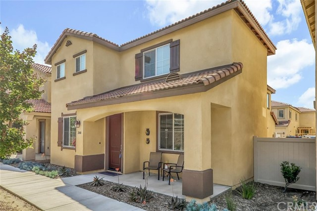 2040 Mesquite Lane, Colton CA: http://media.crmls.org/medias/e35ea909-2249-4c98-96ad-c41cd93be685.jpg