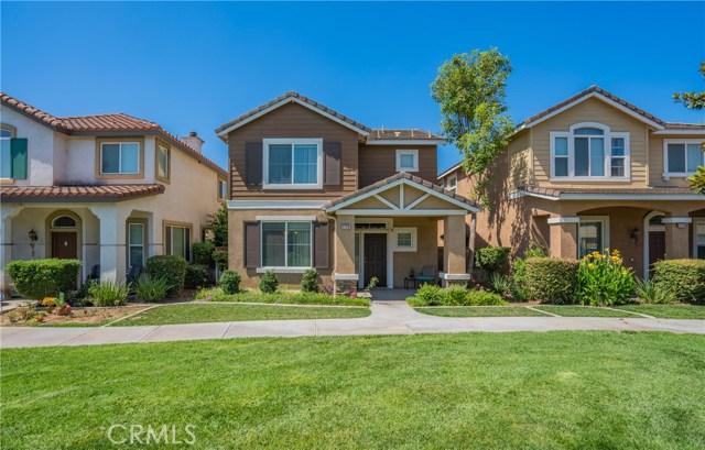 3739 Brookoak Street,Riverside,CA 92501, USA