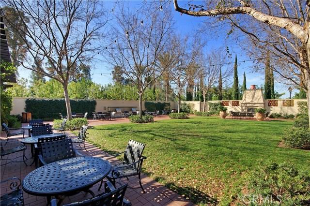 90 Sarabande, Irvine, CA 92620 Photo 36