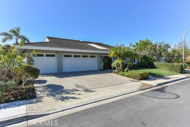 5712 Oakley, Irvine, CA 92603 Photo 1