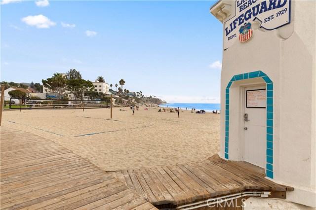 880 Coast View Drive, Laguna Beach CA: http://media.crmls.org/medias/e363c627-2474-4d3b-ba76-ffcc2e31abe8.jpg