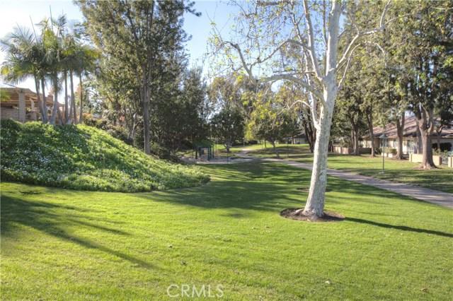5086 Apple Tree, Irvine, CA 92612 Photo 21