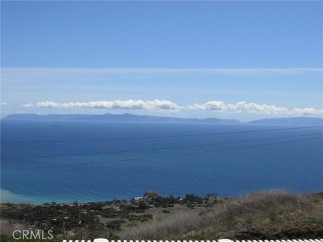 15 Amber Sky Drive, Rancho Palos Verdes, CA 90275